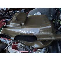 Carpe Forração Assoalho Peugeot 307 Sw 08