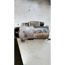 Motor De Arranque Santa Fe 3.5