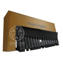 Cobertura Caixa Ventilação Gol / Voyage / Parati / Saveiro