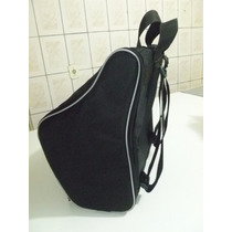 Bag Capa Para Acordeon 120 Baixos Acolchoada .salesbags
