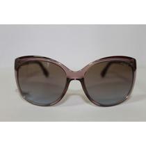Óculos De Sol Vogue Cod. Vo2728-s 1954/48