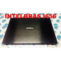 Tampa Do Lcd Intelbras I656