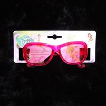 Óculos De Sol Infantil Fada Sininho, Tinker Bell - Disney