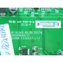 Lg Rz-42px11 - Main Av - 6870vm0481e(3) - 040908 - Rf-043a-b