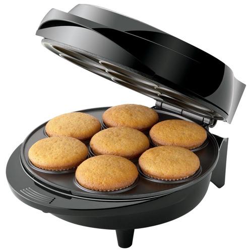 Máquina De Cupcake Mondial Maker Pratic - 1000w 220v - Ck - 01
