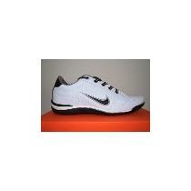 Tênis Nike - Promoção De Férias