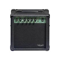 Amplificador Stagg Para Guitarra Ga 10 - Grupomuraro