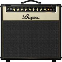 Amplificador Bugera V55 55w, 7573