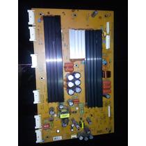 Placa Y-sus Tv Plasma Lg 50pq30 50pq60