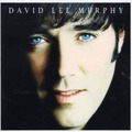 David Lee Murphy - We Can't All Be Angels -cd- Frete Grátis