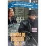 A Honra Do Poderoso Prizzi - Richard Condom