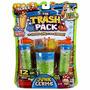 12 Trashies Serie 7 Germes Do Lixo Trash Pack Dtc 2880