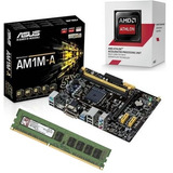 Kit-Asus-Am1m-a_br-_-Amd-Athlon-5150-Quad-Core-_-4gb-Memoria