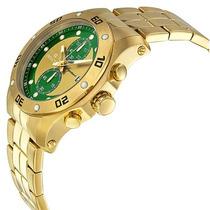 Relógio Invicta - Série Luxo