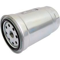 Filtro De Combustivel Hyundai K2500 2012