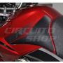 Protetor Tanque Lateral Full Yamaha Fazer 250 2011 Fretefree