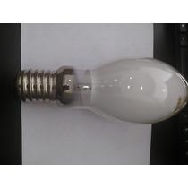 Lampada Vapor De Sódio E40 250w Flc Ovoide