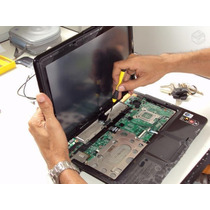Kit Dvds#curs0 Manutenção Notebook 2014+smd-bga-eletr-f.grat