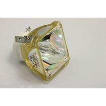 Lampada Projetor Sony C-162 Vpl Es3 Vpl Es4 Cs20 Cx20