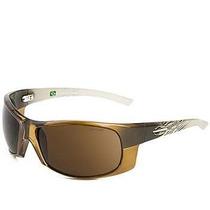 Oculos Solar Mormaii Acqua Cod.28772902 - Garantia Mormaii