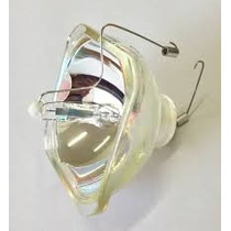 Lampada Projetor Epson S1 S1+ S3 S4 S5 S6 S7 S8 S9 S10 S12