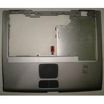 Carcaça Completa Dell Latitude D500 D505