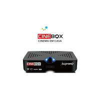 Receptor Tv Digital Cine_box Supremo