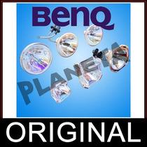 Lâmpada Projetor Benq Mp511 / Mp511+ / Mx511