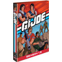 Dvd G.i. Joe Season 1 Vol. 3 [eua] Novo Lacrado Região 1