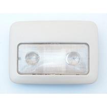 Lanterna Luz Teto Dianteira Fiat Palio Siena Strada 02 Á 014