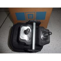 Coxim Motor Dianteiro Omega Australiano 99/04 Original Gm