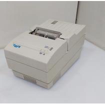 Impressora Bematech Mp20, Impressora Cupom Não Fiscal