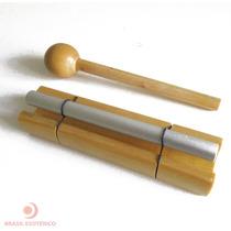 Sino Pin Harmonizador - Cód.041712