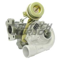 Turbina Chevrolet Tracker - 2.0 Motor Peugeot K03