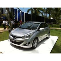 Sucata Hyundai Hb 20 Hatch / Sedan - Peças Usadas