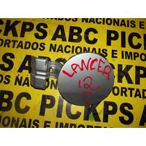 Portinhola Lancer 2012 - Abcpickps