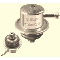 Regulador Pressao Vw Gol 1.0 97/ Mi - Gol/parati/saveiro/san