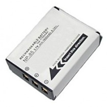 Bateria Np-85 Fuji Finepix Sl240 Sl260 Sl280 Digital Camera