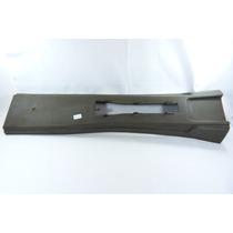 Moldura Console Prolongador Cambio Vw Gol 2212 ,,