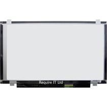Tela Hp Dm4 14.0 Led Display Slim Intelbras I656 B140xw03