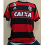 Nova Camisa Do Flamengo 2015/2016