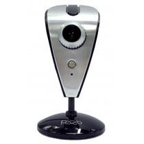 Webcam Pixxo Aw060apixx