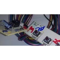 Tecladoe Sensor Ir Tv Lcd Cce Lcd 46 C4601i