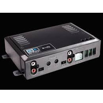 Módulo Banda 2.4d 400w Rms Amplificador Digital Frete Gratis
