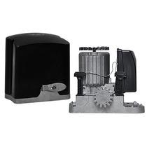 Kit Motor Para Portão Eletrônico Deslizante Ppa