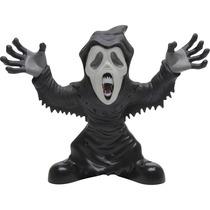 Boneco Turma Do Terror Fantasma - Dtc