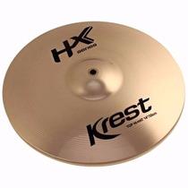 Kit Pratos Krest - Hx Series - Hx Set3 - 14 + 16 + 20 + Bag