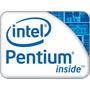 Proc. Intel Pentium Dual Core E5200 2.50 Ghz 2mb 800mhz 775