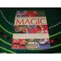 Livro: The Practical Encyclopedia Of Magic Nicholas Einhorn