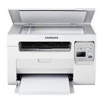 Impresosra Samsung Scx-3405 Multifuncional